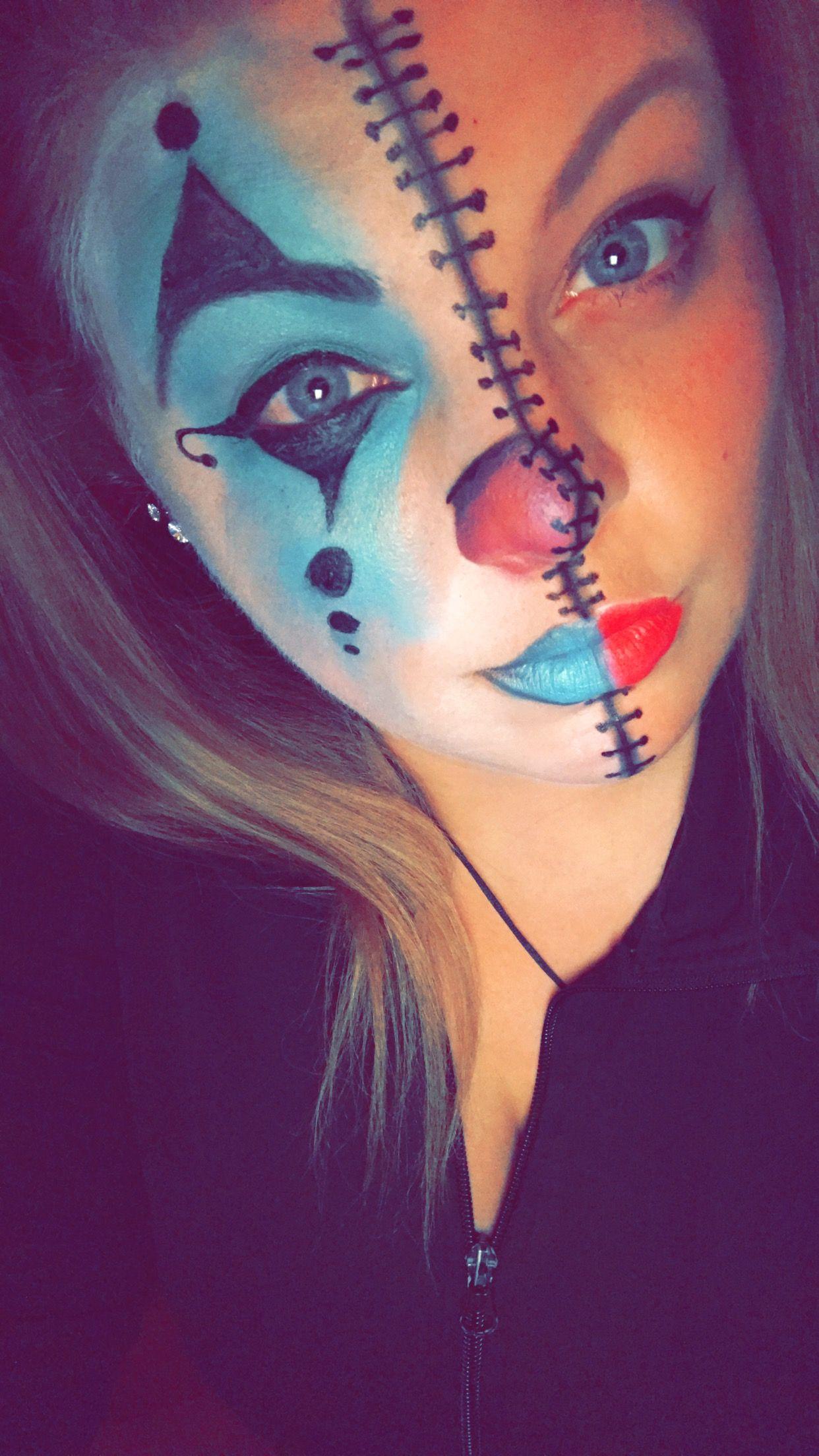 Pin by MKBeauty on Makeup Tutorials Makeup tutorial