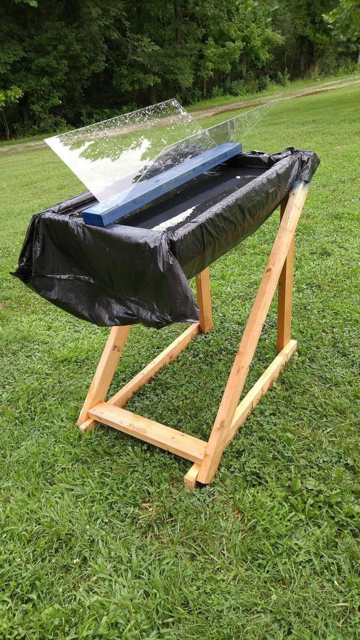 Homemade horsefly trap fly traps horsefly trap farm