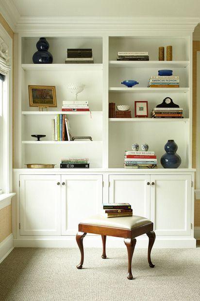 Start gatherin - http://fashionablehomes.net/start-gatherin/ - #Fashionable homes #home decor #design #ideas #wedding #living room #bedroom #bathroom #kithcen #shabby chic furniture