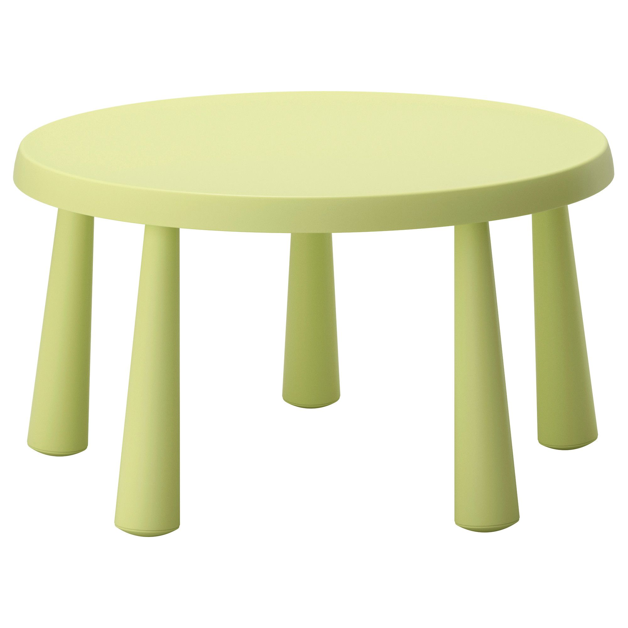 Ikea Us Furniture And Home Furnishings Ikea Kids Table Ikea