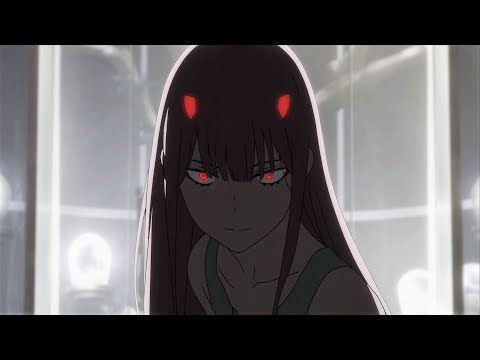 Darling In The Franxx Ep 5 Discussion