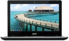 Acer's new Haswell-powered C720 Chromebook will hit Europe in late October for €249 - http://bit.ly/15pQiug