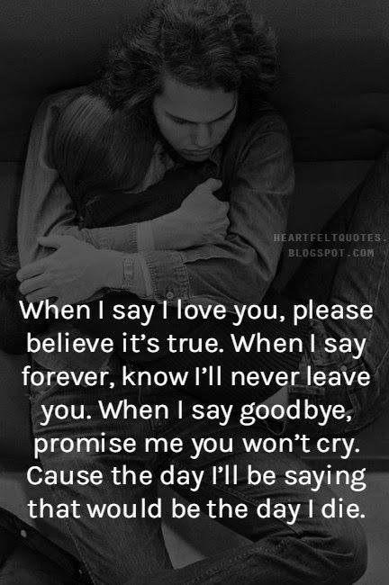 Pin By Tonni Hinojosa On Good Quotes Or Sayings Heartfelt Quotes