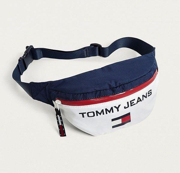 Honey Unisex Running Bum Bag Travel Handy Hiking Outdoor Sport Running Bag Fanny Pack Waist Belt Zip Pouch 10 Color Options Modern Design Running