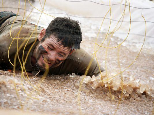 9/20: Prescott Valley mud run to benefit Boys and Girls Clubs