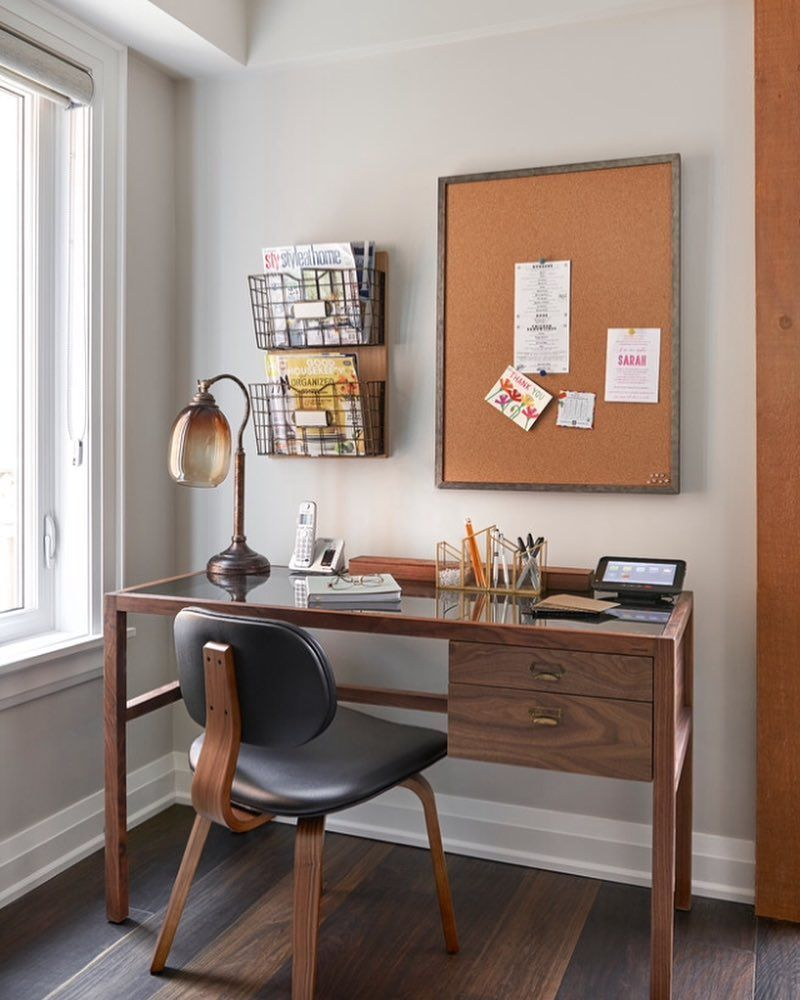 Pin on Office Decorating Ideas