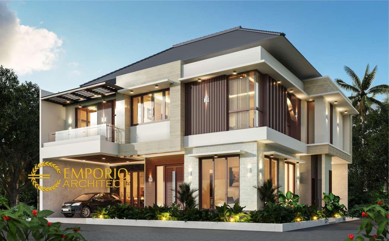 Desain Rumah Modern 2 Lantai Ibu Kiki di Bogor, Jawa Barat #housedesignservices#desainrumah#arsitekindonesia#arsitektur#rumahindah#desainrumahidaman#desainrumah3d#rumahminimalis#desinrumahmodern#arsitekrumahmewah#arsitekrumahclassic#emporioarchitect#jasadesainrumah#arsitekrumah#arsitekrumahtinggal#arsitekrumahdilhokseumawe#arsitekrumahdijawabarat#arsitekrumahdisibolga#arsitekrumahdibali#arsitekrumahdikutaikartanegara#arsitekrumahdisulawesitengah#arsitekrumahdidumai
