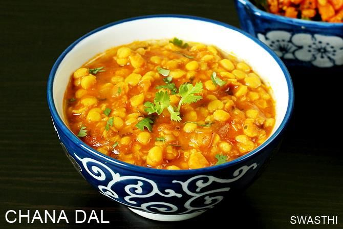 Chana dal recipe how to make chana dal fry bengal gram recipe chana dal recipe how to make chana dal fry bengal gram recipe pinterest dal recipe indian meal and rice forumfinder Gallery