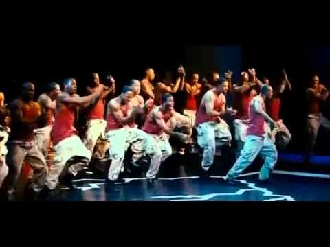 Stomp the Yard-the final battle | Wrestling, Dance, Sports
