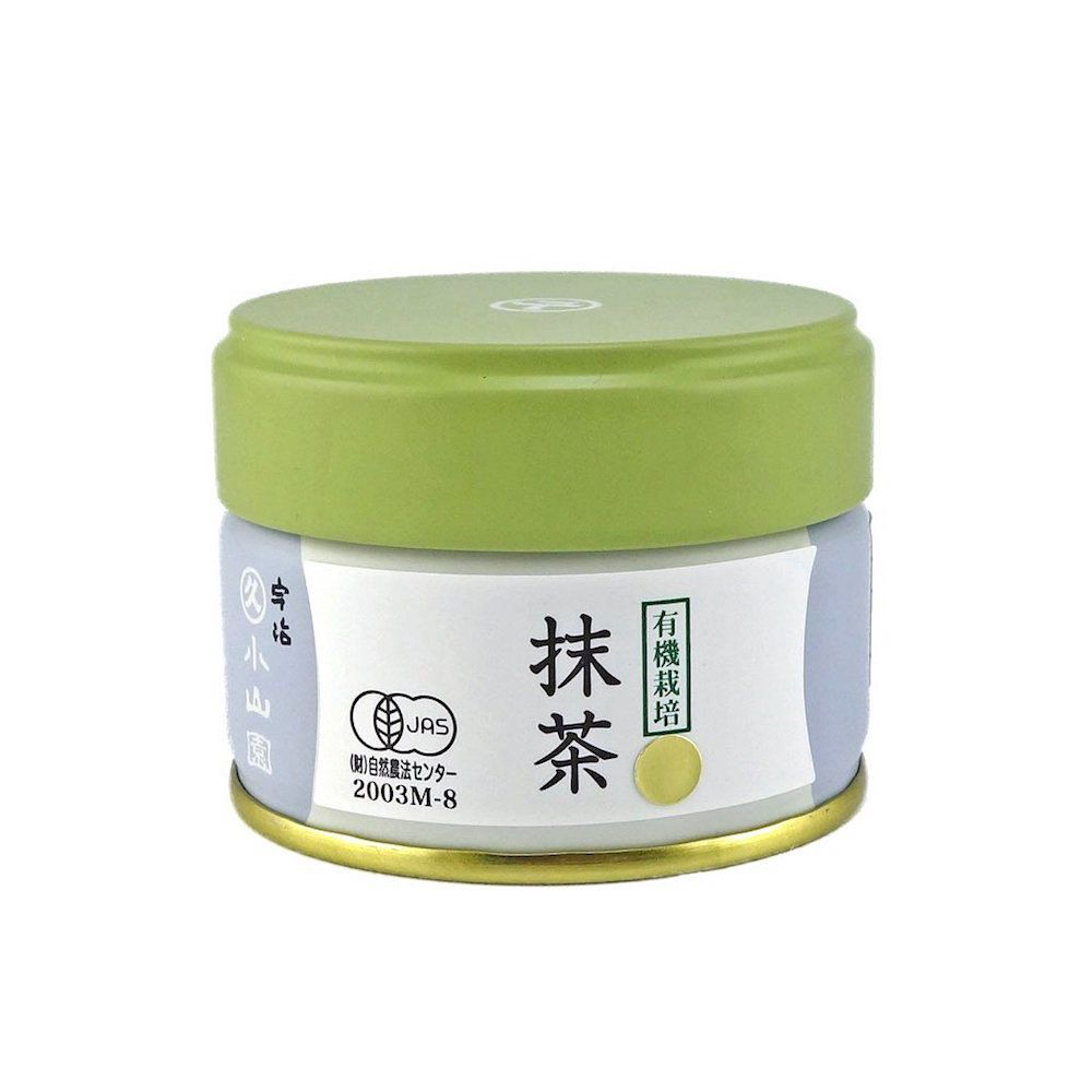 Grace Matcha Review (With Images)
