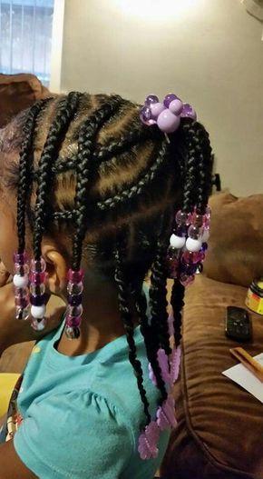 17 Best Hair Updo Ideas for Medium Length Hair #girlhairstyles