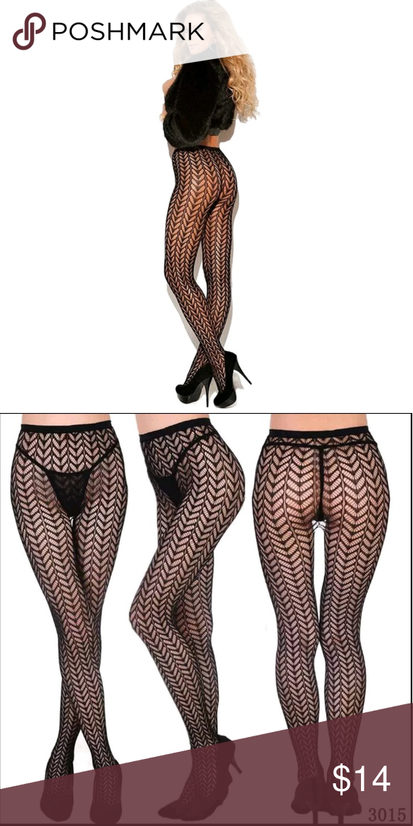 01b8ad17139 Womens sexy fishnet tights Jacquard weave pantyhos Womens sexy fishnet  tights Jacquard weave pantyhose