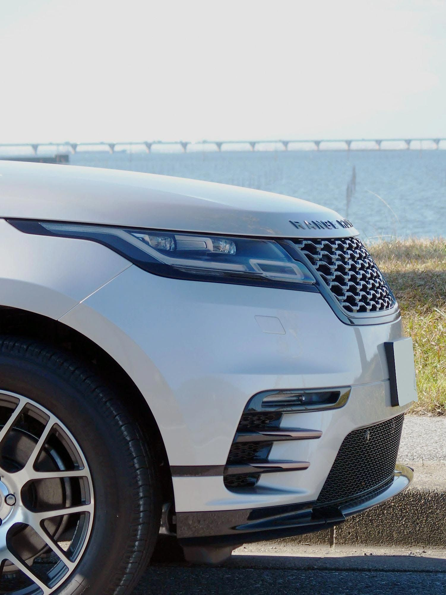 Best Cars In The World This Year Should Certainly Be A Whole Lot A Lot More Interesting Since Some Deluxe Trademar Range Rover Classic Cars Car In The World