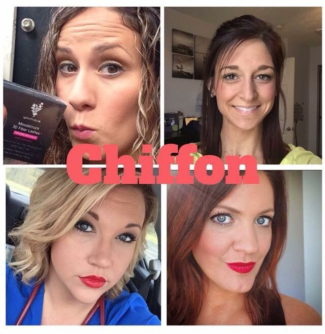 19 Beautiful Younique Foundation Match