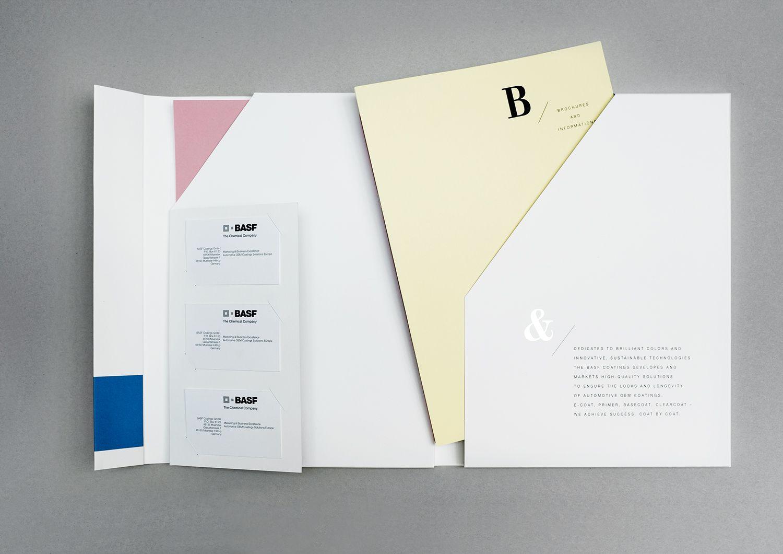 ONOGRIT Designstudio — Presentation Folder – 08.jpg | Portfolio ...