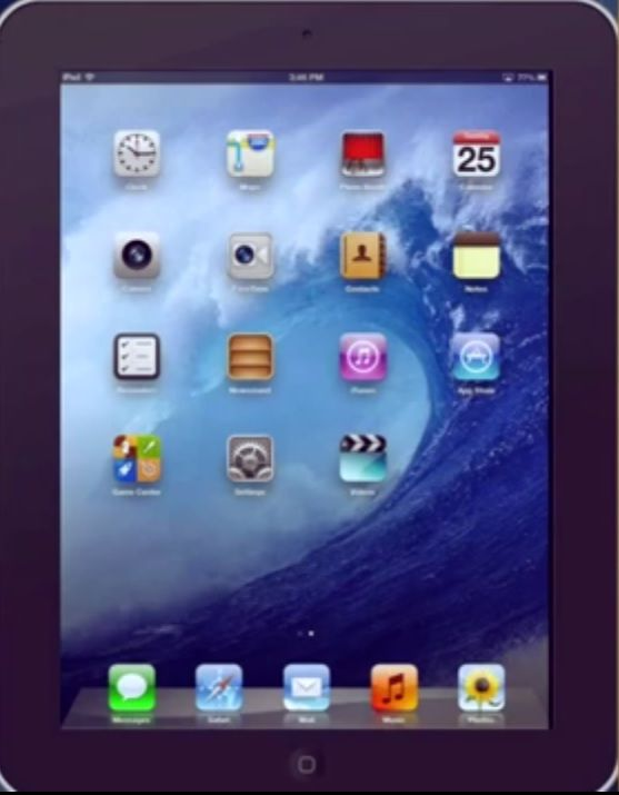 How To Create an Apple ID For Free On iPad Icloud