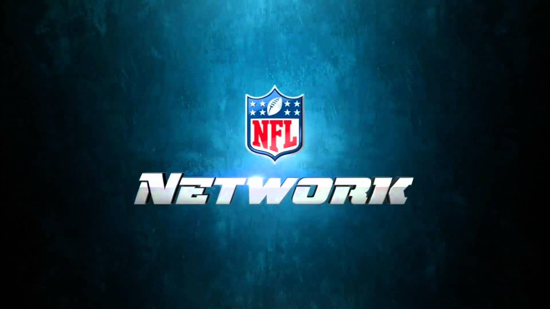 Broncos Vs Seahawks Live Stream Nfl Network Nfl Nfl Logo