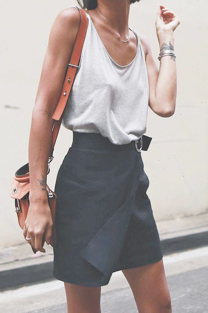 14+ Charming Urban Clothing Style Ideas is part of Fashion - Refined Urban Clothing Style Ideas 14+ Charming Urban Clothing Style Ideas