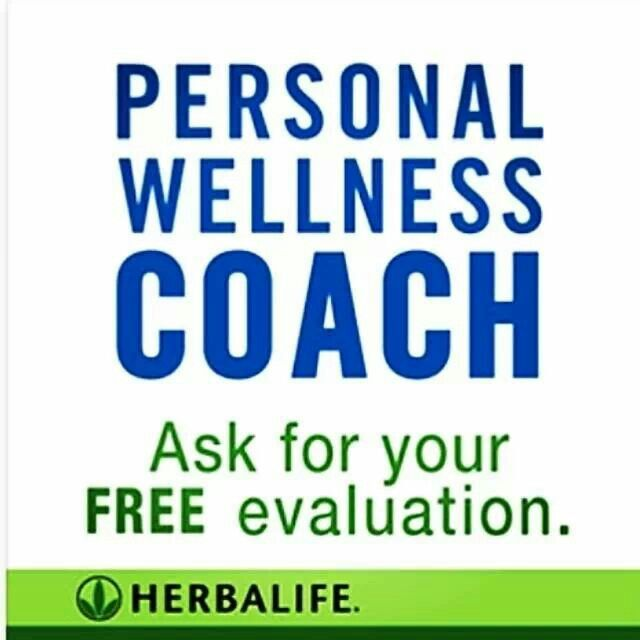 Im A Personal Wellness Coach Let Me Help You Get The Best Results
