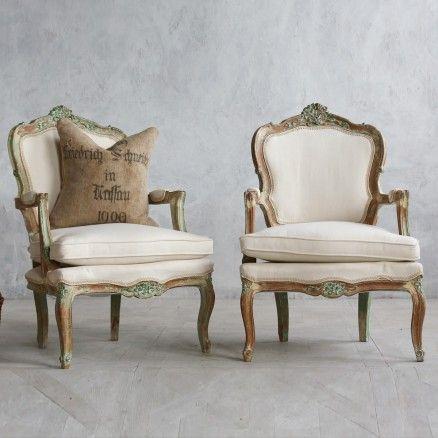 my future chairs!