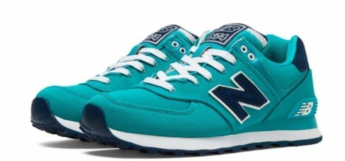 Pin by Azili Rellim on NeW BaLaNCe in 2020 Womens