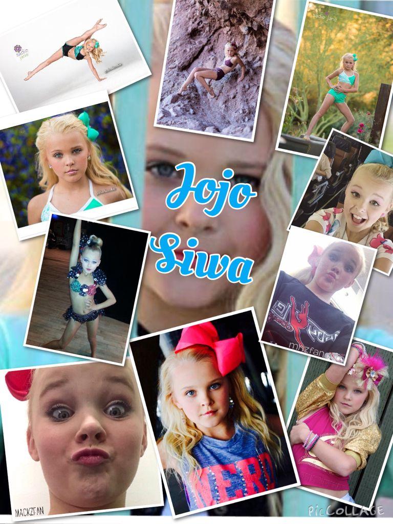 Jojo siwa from dance moms jojo siwa collage pinterest jojo jojo siwa from dance moms kristyandbryce Image collections