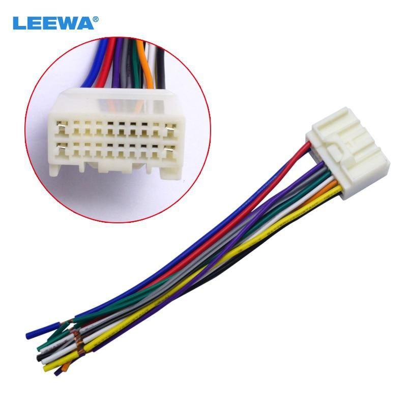 lanzar wire harness wiring diagram librarieslanzar wire harness data wiring  diagram schema