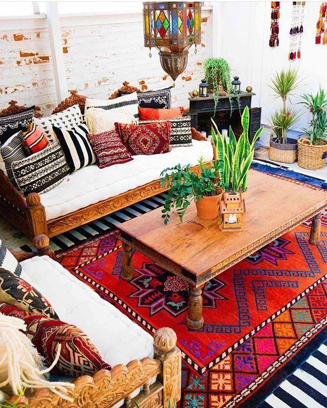 Cheap Furniture San Diego Post:2564548431 #indischesschlafzimmer