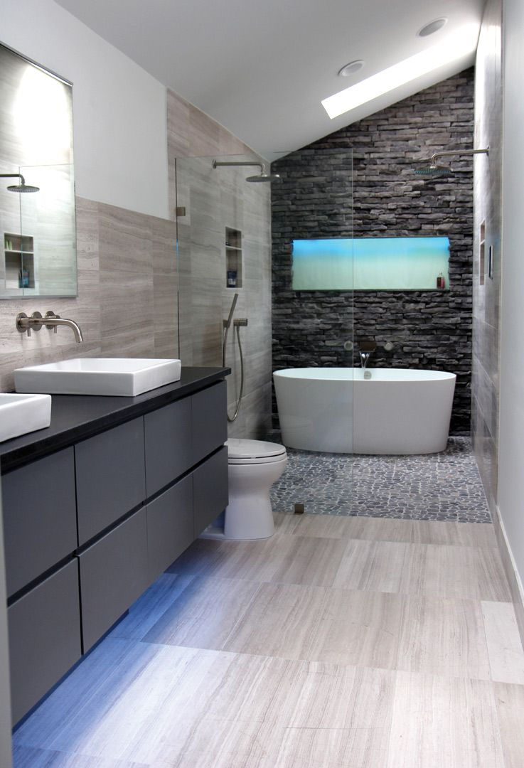 Change Your Bathroom, Inc. | Atlanta Home Improvement | Master ...