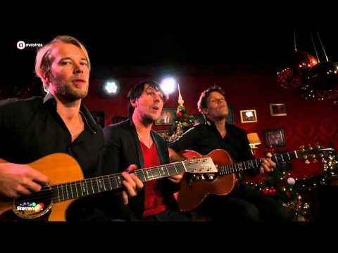 3JS - Jingle Bells - YouTube
