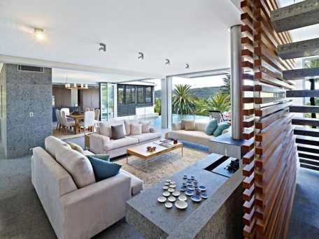 Beach house style furniture australia. Beach house style furniture australia   Style Furniture 2017 photo