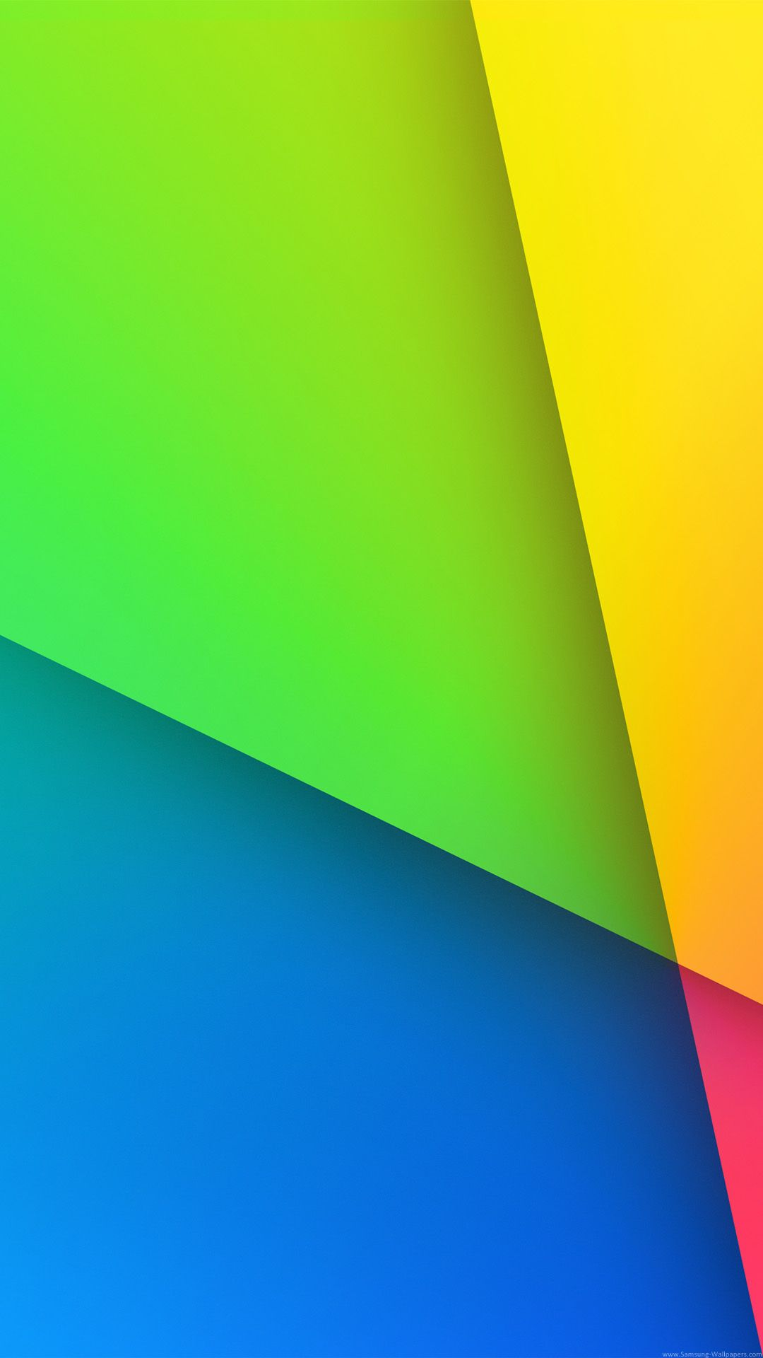 Android 44 kitkat official wallpapers available for download here android 44 kitkat official wallpapers available for download here voltagebd Images