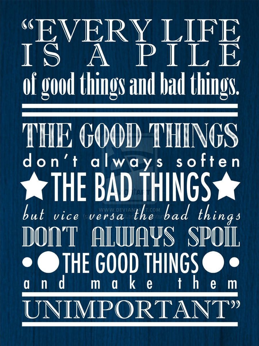 Some Quotes Doctor Quotes 11th Doctor Quotes Doctor Who Quotes