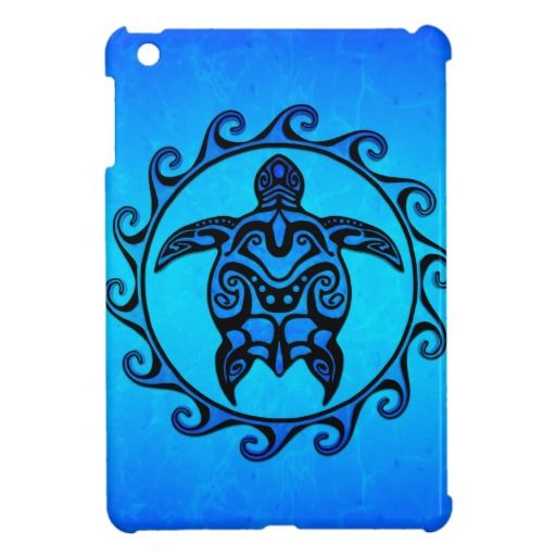 $$$ This is great for          Blue Tribal Turtle Sun Cover For The iPad Mini           Blue Tribal Turtle Sun Cover For The iPad Mini We provide you all shopping site and all informations in our go to store link. You will see low prices onShopping          Blue Tribal Turtle Sun Cover For ...Cleck Hot Deals >>> http://www.zazzle.com/blue_tribal_turtle_sun_cover_for_the_ipad_mini-256699453688619620?rf=238627982471231924&zbar=1&tc=terrest
