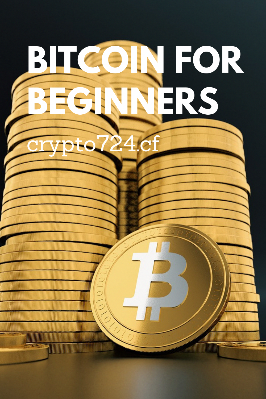 bitcoin retirement
