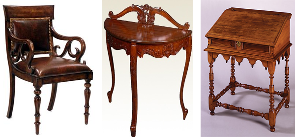 Explore Colonial Furniture Dining Table And More