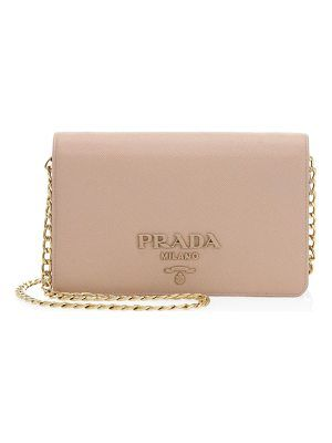 f1566bad1b7803 ... inexpensive prada small monocrome crossbody bag purses pinterest crossbody  bags bag and purse 0676d cdcc4