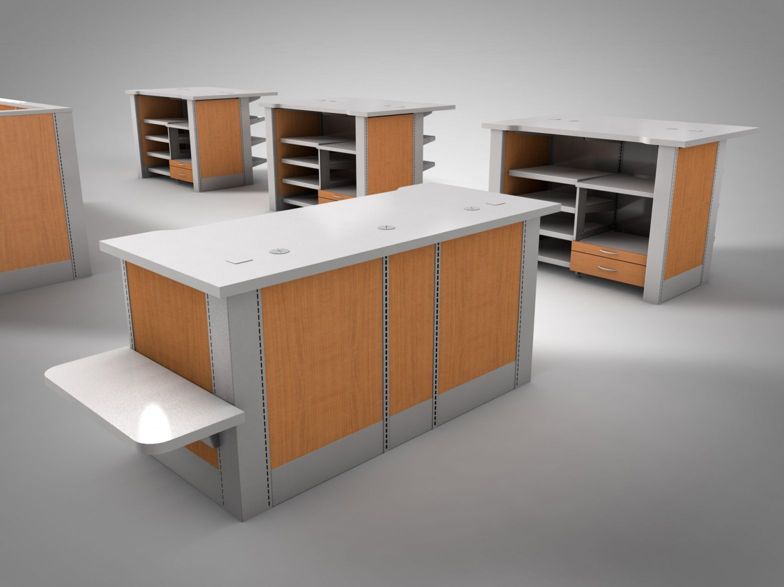 home depot office cabinets. 2019 Home Depot Office Desk - Furniture For Check More At Http:/ Cabinets E