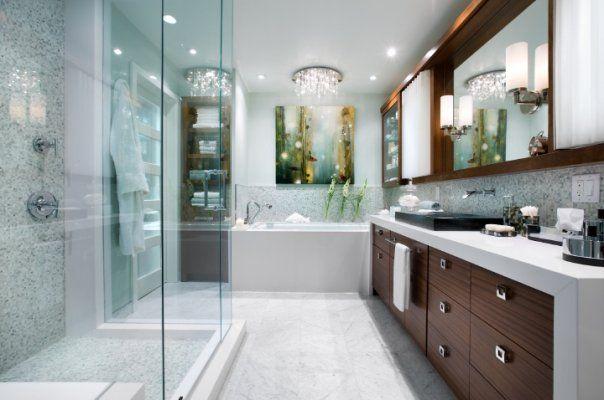 Candice Olson Bathroom Design Candice Olson  Bathrooms  Pinterest  Candice Olson Modern