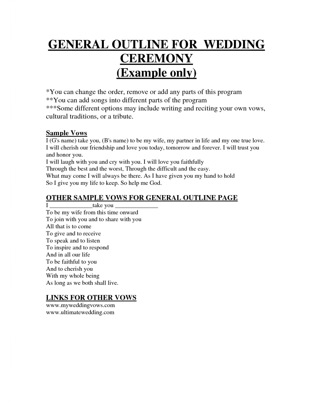 Pin By Urban Homesteading On Commitment Ceremony