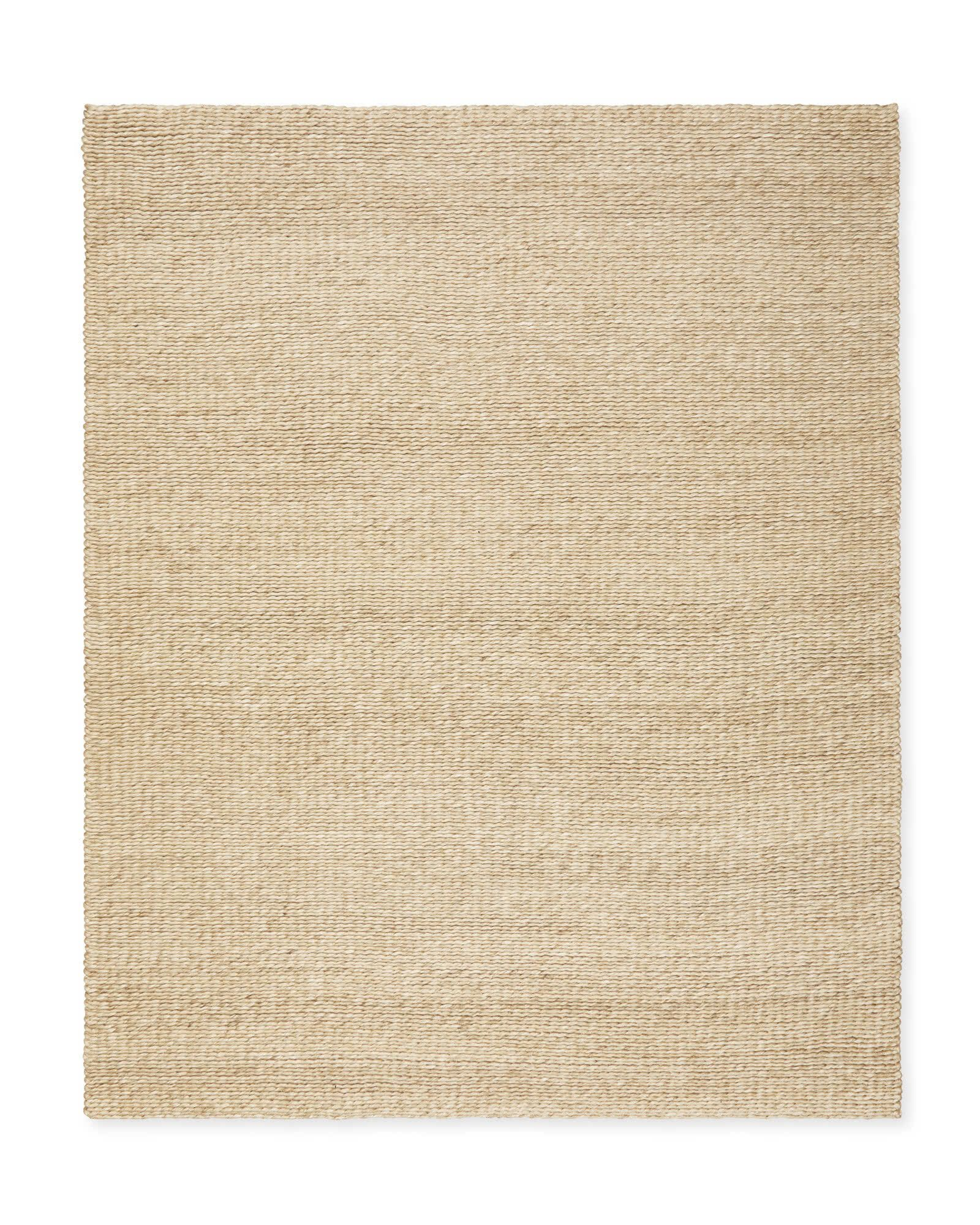 Samara Abaca Rug In 2020 Rugs Rug Guide Natural Rug