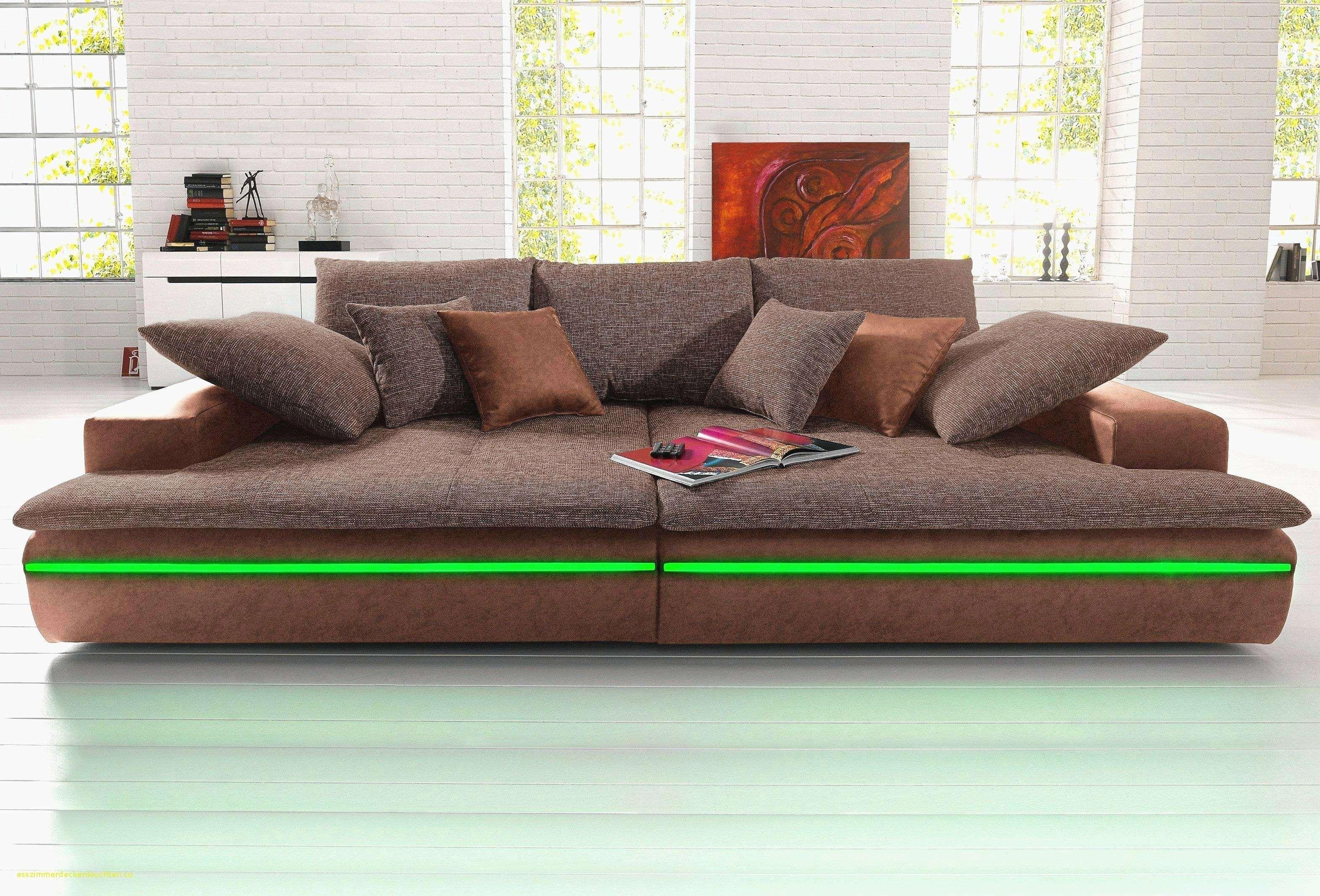 Mobel Bley Werlte Wohnideen Mobel Neueste Mobel Bley Werlte Planen Wohnideen Mobel Wohnideen Mobel Wohnid In 2020 Couches Living Room Bedroom Sofa Big Sofas
