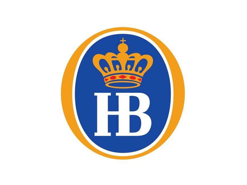 hb beer munchen vector logo vector logos pinterest logos and rh pinterest com löwenbräu logo download löwenbräu münchen logo