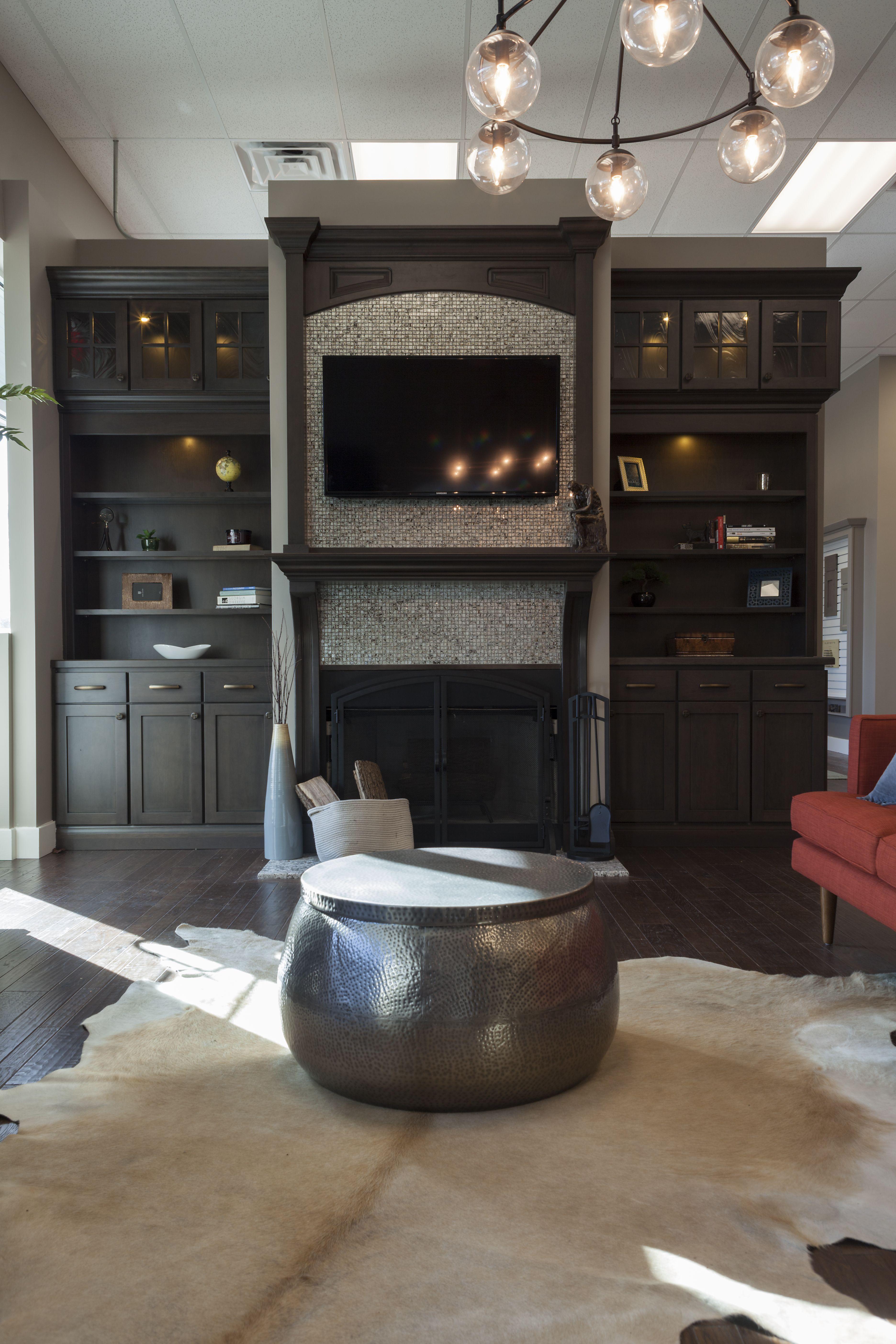 Markraft Design Center Home Remodeling Cabinet Design Kitchens Bathrooms