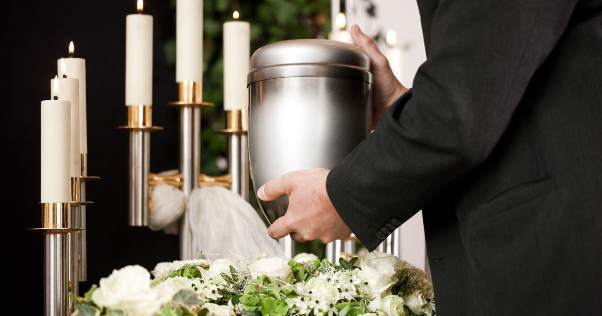 Can You Get Dna From Ashes After Cremation Keeping Dna Instead Of Ashes Is The New Funeral Ritual Direct Cremation Funeral Planning Cremation Services