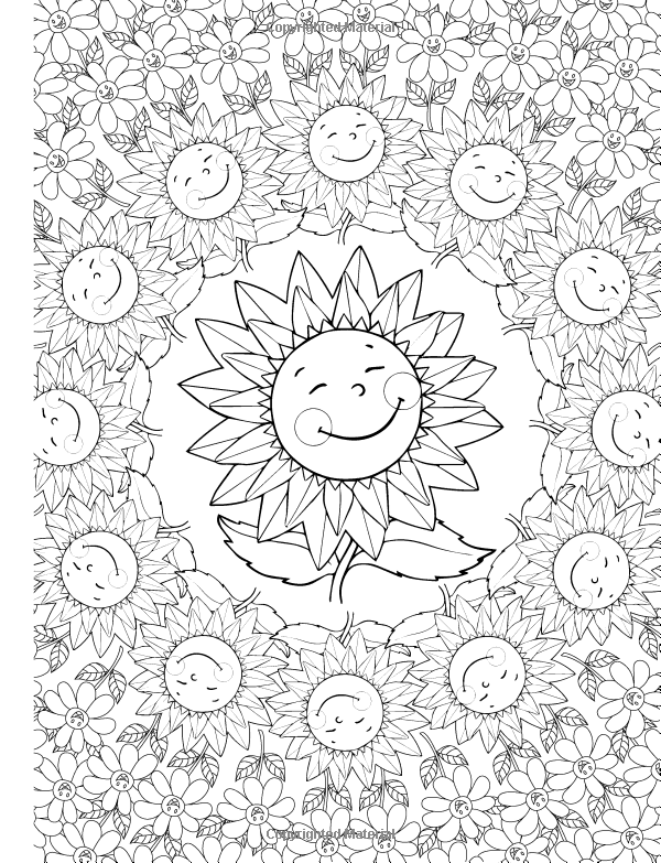 Amazon Com Happy Coloring Book The Secret To Creating More Through Color Coloring Books Volume Coloring Books Mandala Coloring Pages Amazon Coloring Books
