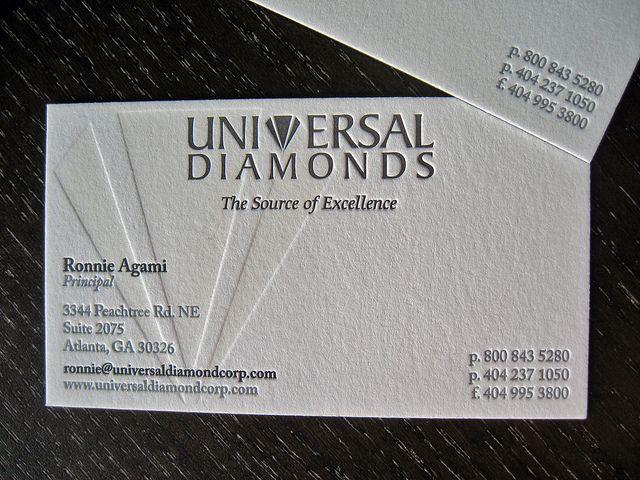 Staples Business Cards Qualität Sowie Zazzle Visitenkarte