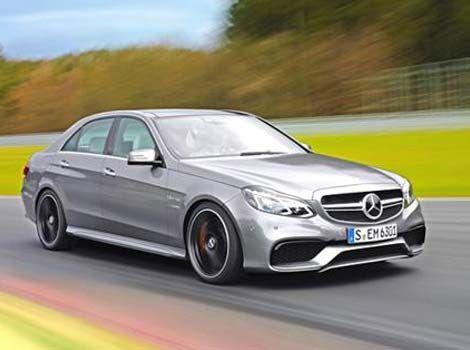 2014 Mercedes Benz E63 Amg Full Specs Price Features Full Specs