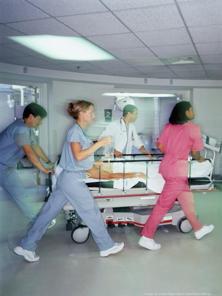 Pin on Healthcare Medical Jobs