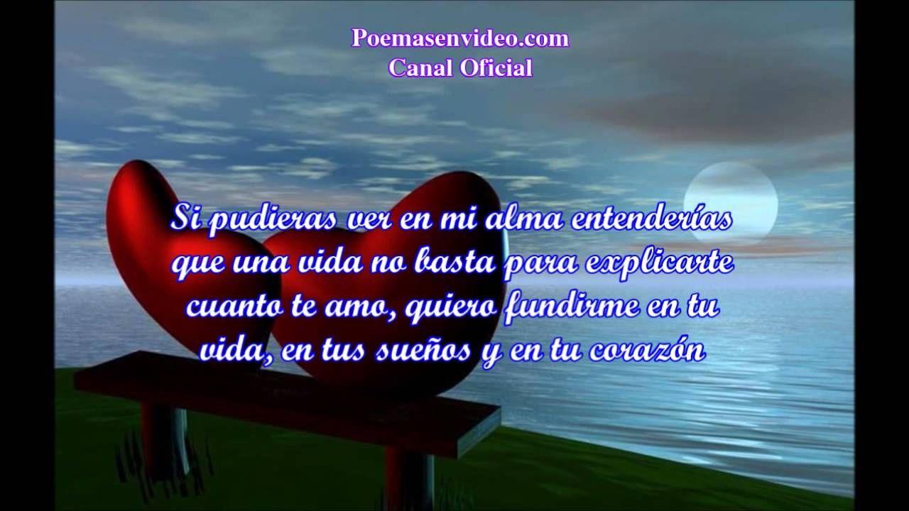 Poemas Como Enamorar A Una Mujer Dificil Poemas De Amor Cortos Para Enamorar A Un Hombre Dificil Poemas